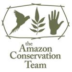 Amazon Conservation