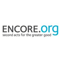 Encore purpose prize