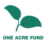 One Acre Fund