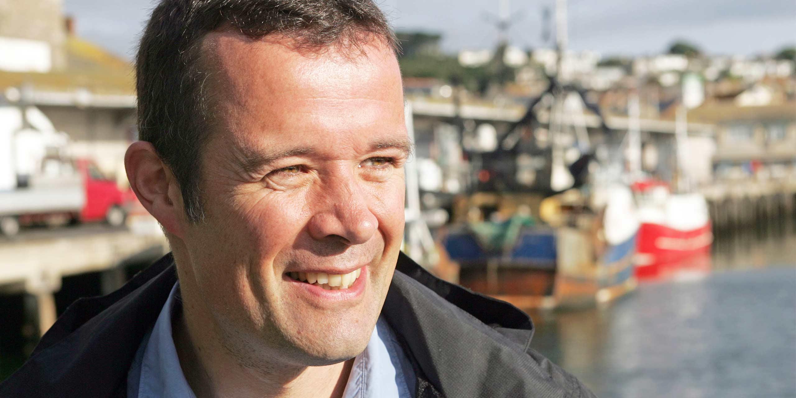 http://skollworldforumorg.c.presscdn.com/wp-content/uploads/2014/02/marine-stewardship-council-sl3.jpg