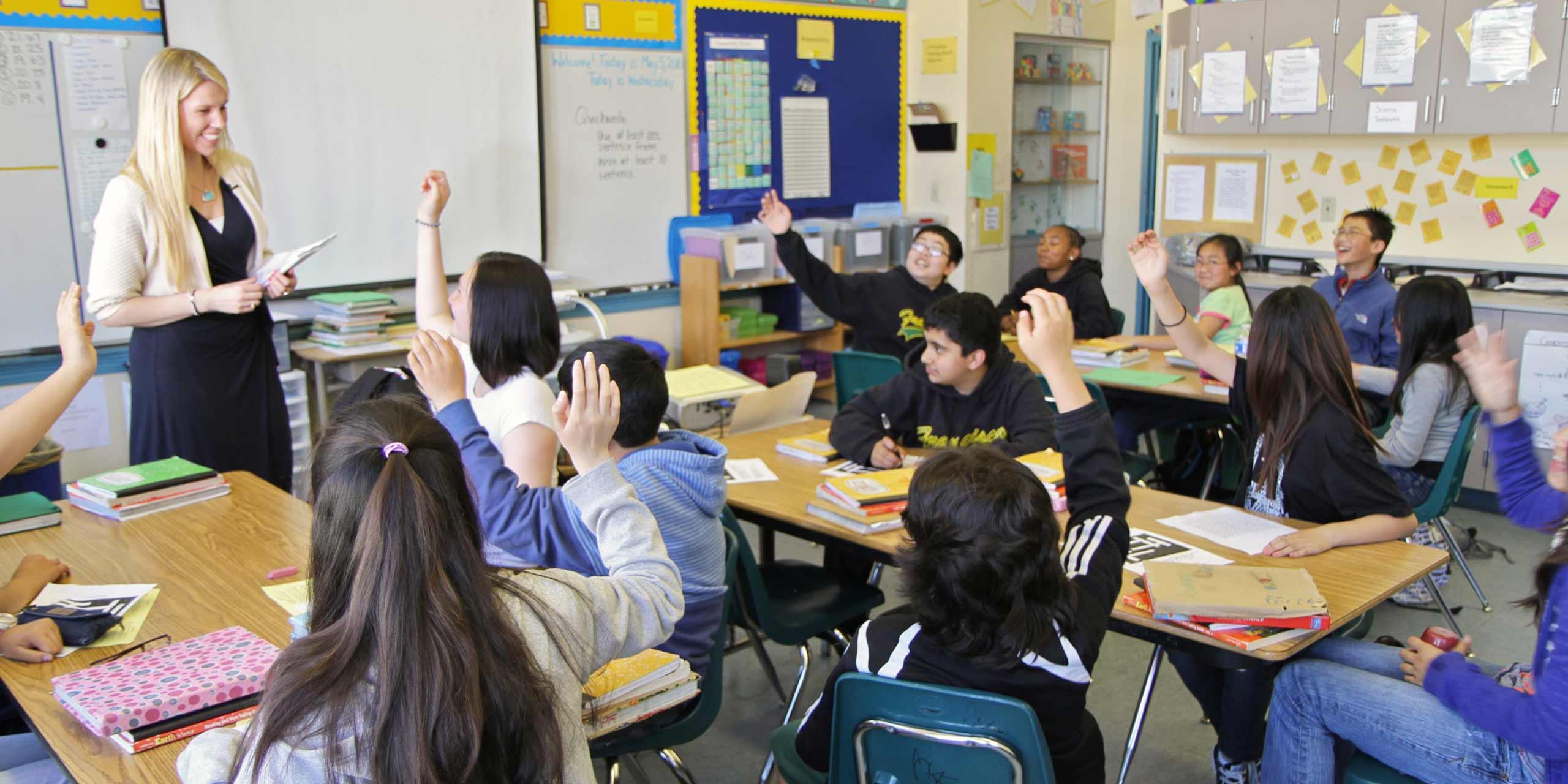 http://s12982.pcdn.co/wp-content/uploads/2014/02/new-teacher-center-sl4.jpg