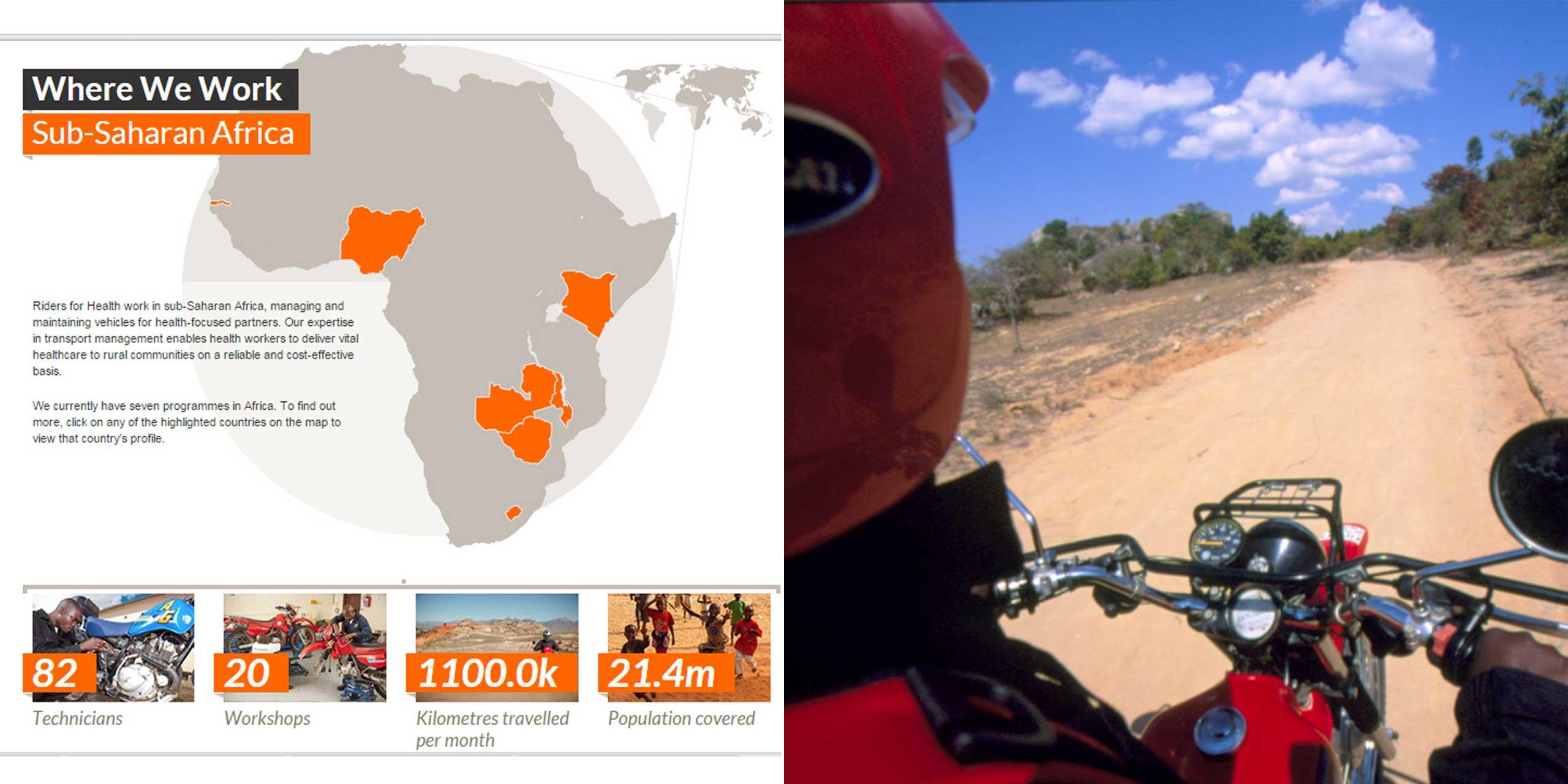 http://skollworldforumorg.c.presscdn.com/wp-content/uploads/2014/02/riders-for-health-sl4.jpg