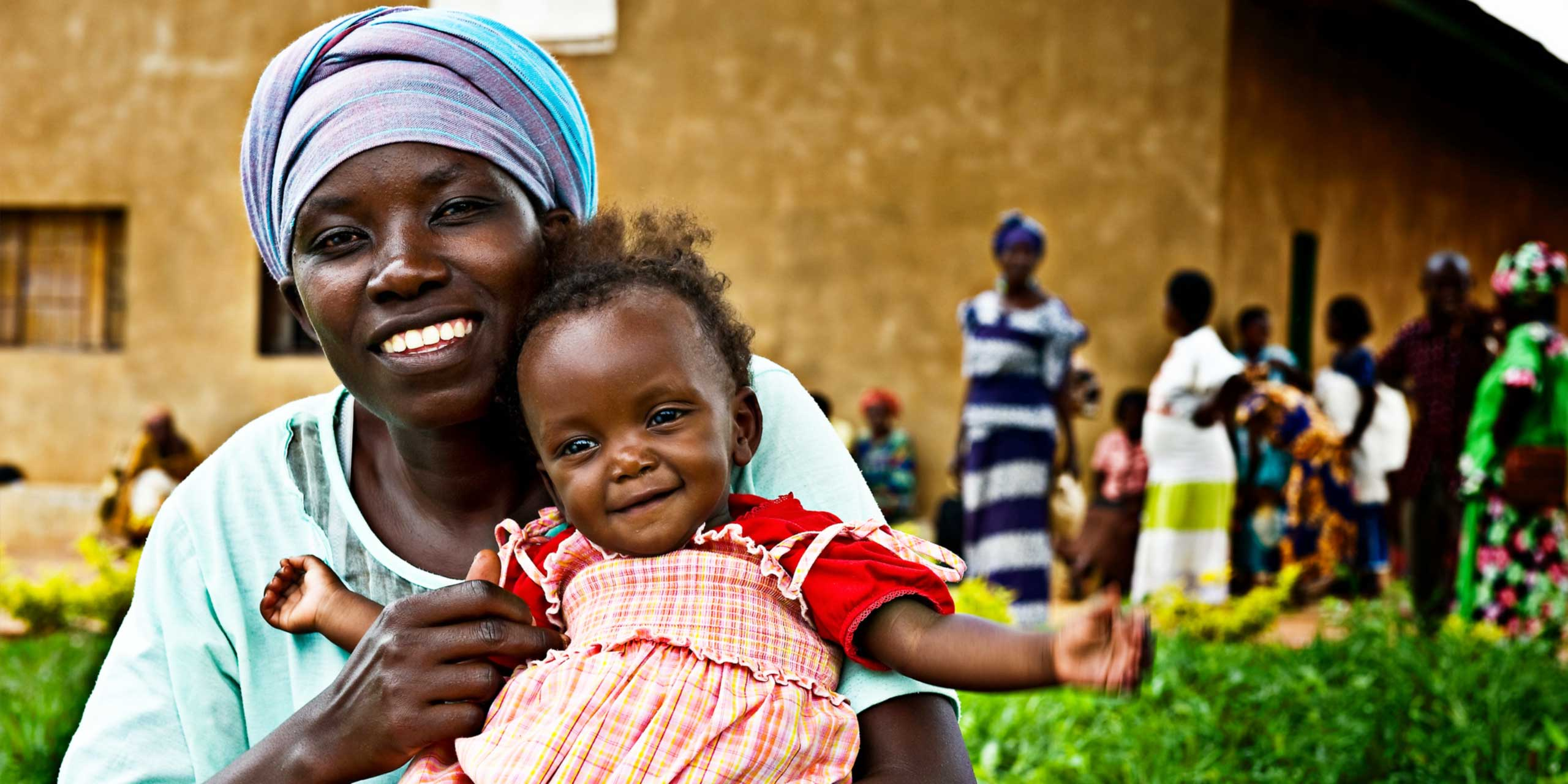 http://skollworldforumorg.c.presscdn.com/wp-content/uploads/2014/03/mothers2mothers-sl4.jpg