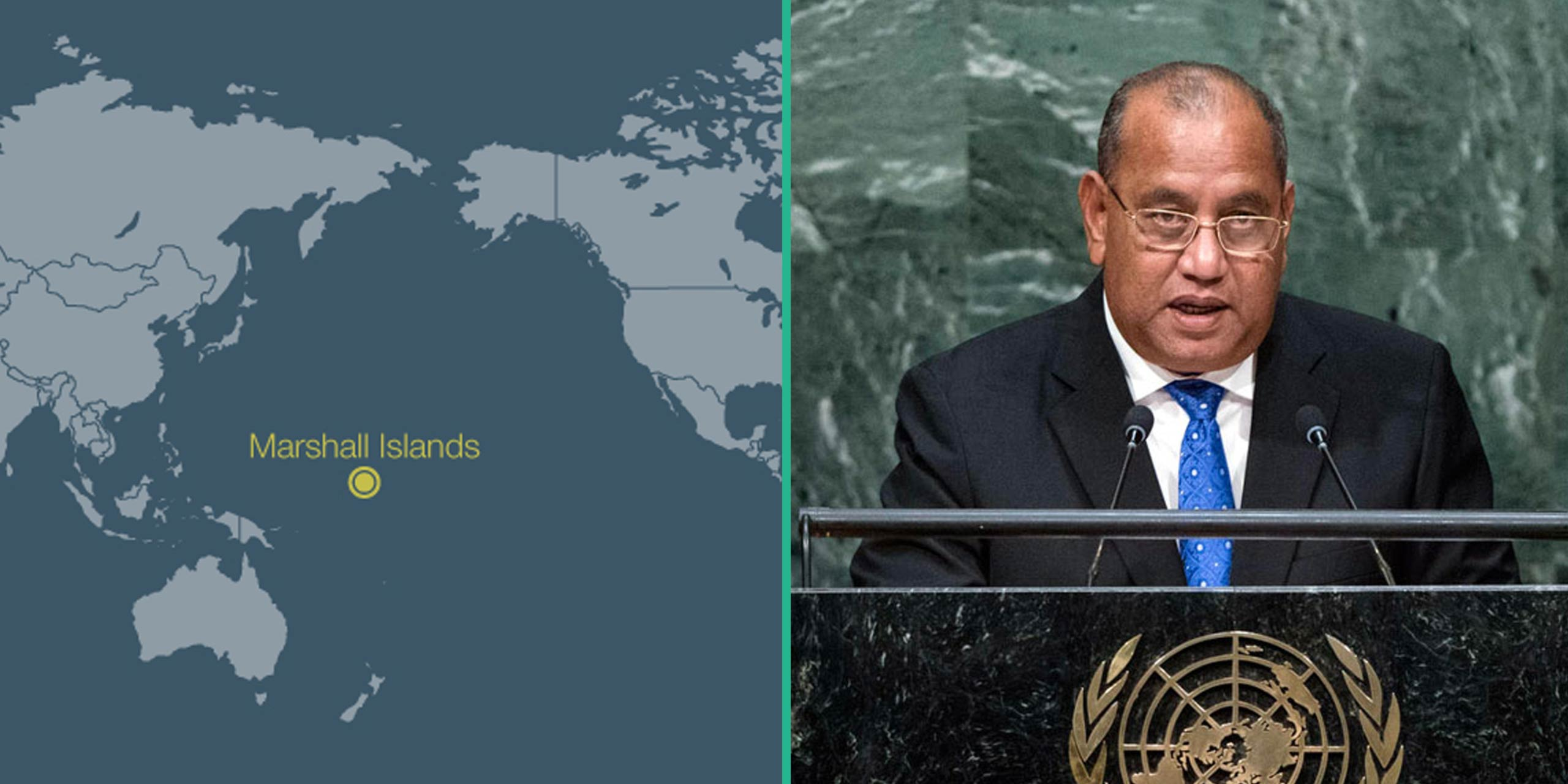 http://s12982.pcdn.co/wp-content/uploads/2014/04/independent-diplomat-sl2.jpg