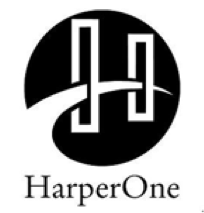 HarperOne
