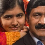 Block6_Malala&Ziauddin