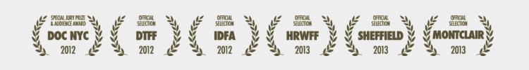rafea-awards