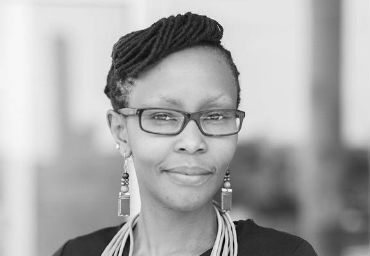 Image result for juliana rotich