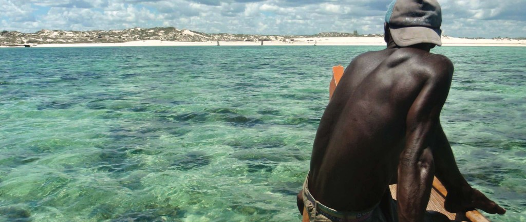 Revived and Resilient: Locally Managed Marine Areas in Madagascar