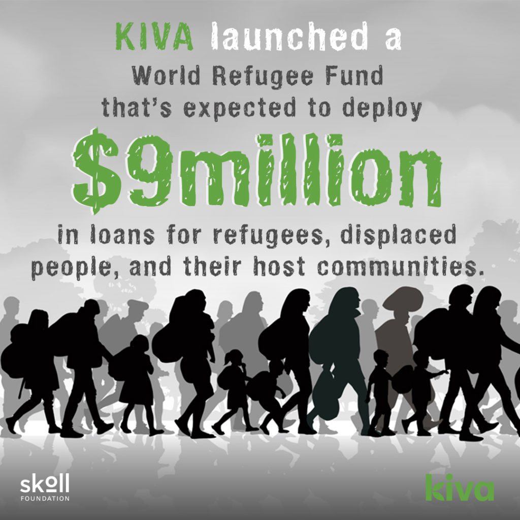 goodnews_Kiva