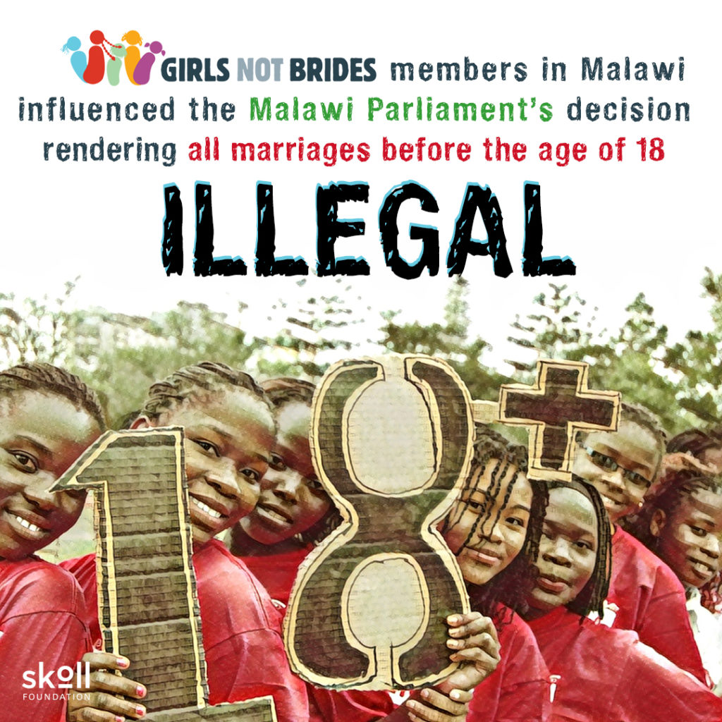 goodnews_girlsnotbrides