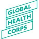 globalhealthcorps-212x212