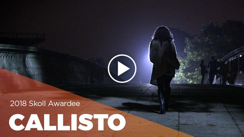 Callisto video