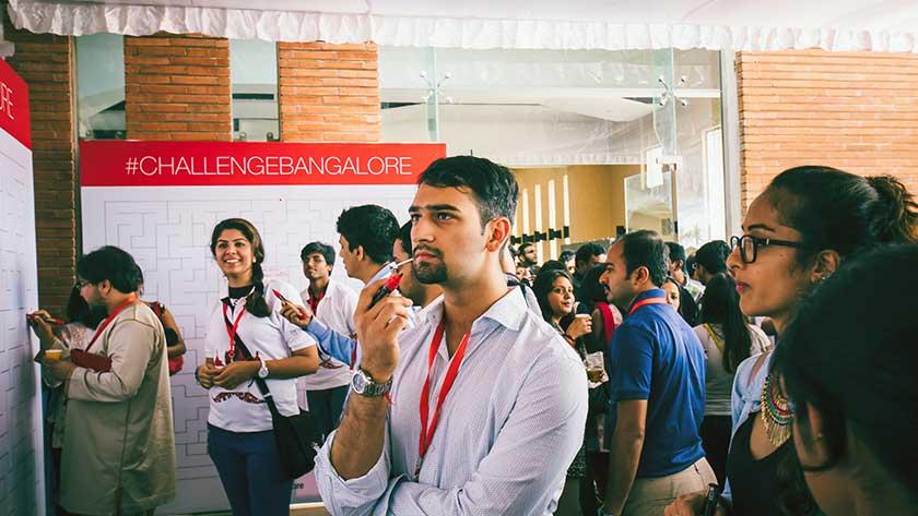 TEDxBanglalore.840x473