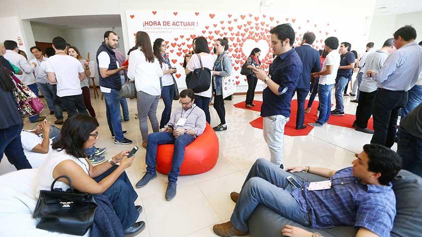 TEDxLima.840x473