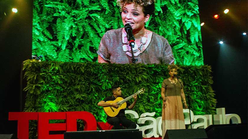 TEDxSaoPaulo.840.473