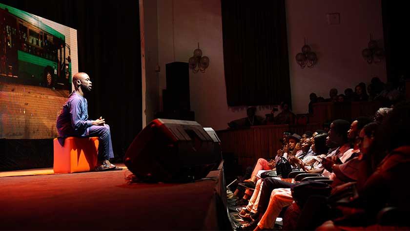 TEDxSkoll.Lagos.840x473.1