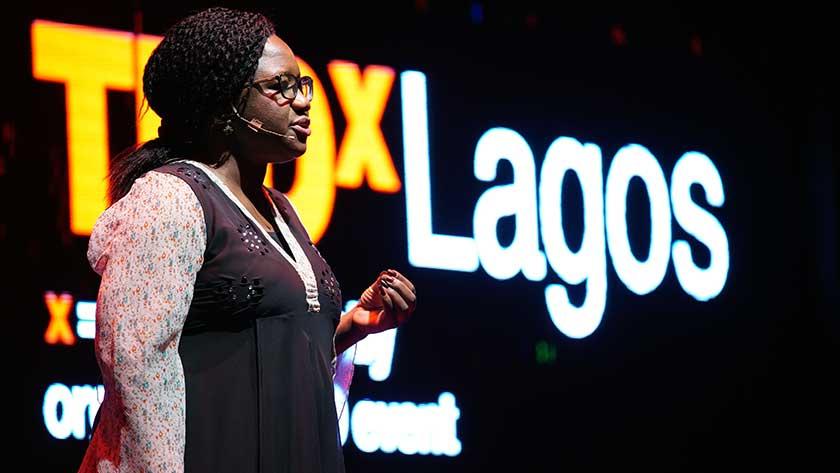 TEDxSkoll.Lagos.840x473.3