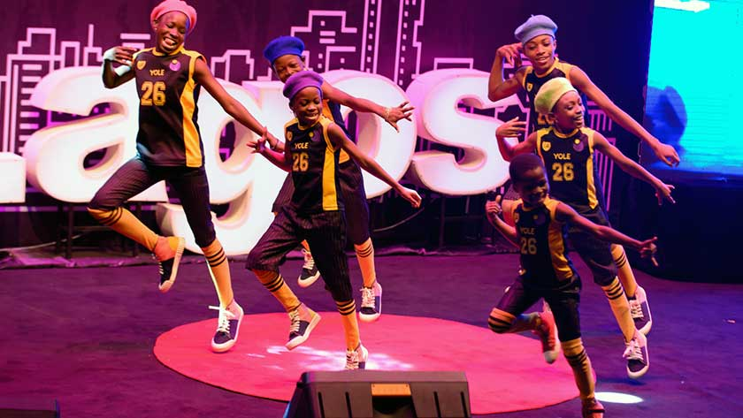 TEDxSkoll.Lagos.840x473.5