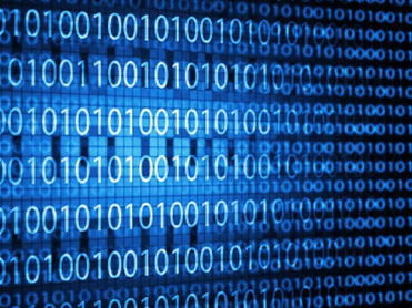 How Can Big Data Have a Social Impact? - Skoll World Forum