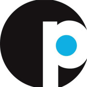 participant-media