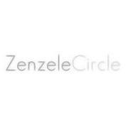 _0000_zenzele-circle