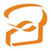 Bread_logo_mark_tiny_400x400.jpg