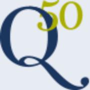 quqvcjFy_400x400.png