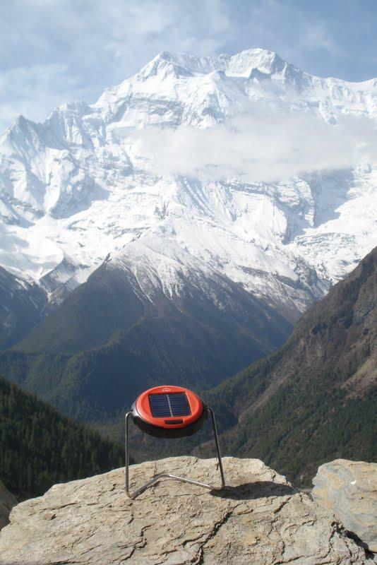 d.light S1 in the Himalayas.JPG.jpeg