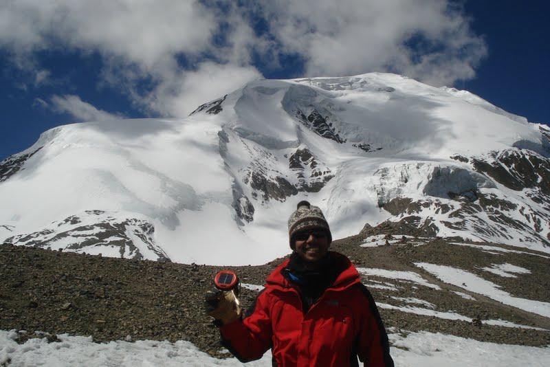 d.light S1 in the Himalayas_2.JPG.jpeg