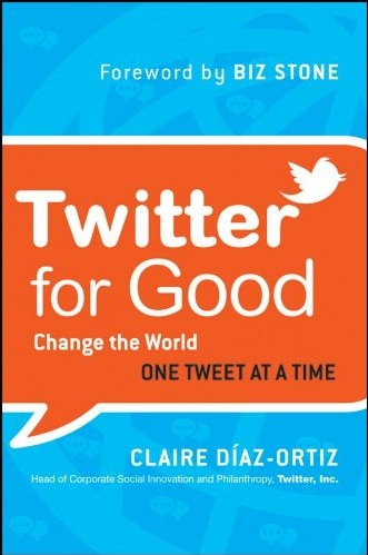 twitterforgood.png